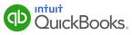 Quickbooks Intuit Logo