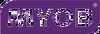 Logo Customer Myob